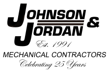 /wp-content/uploads/2013/03/Johnson-and-Jordan-25-Year-Logo-2016.png