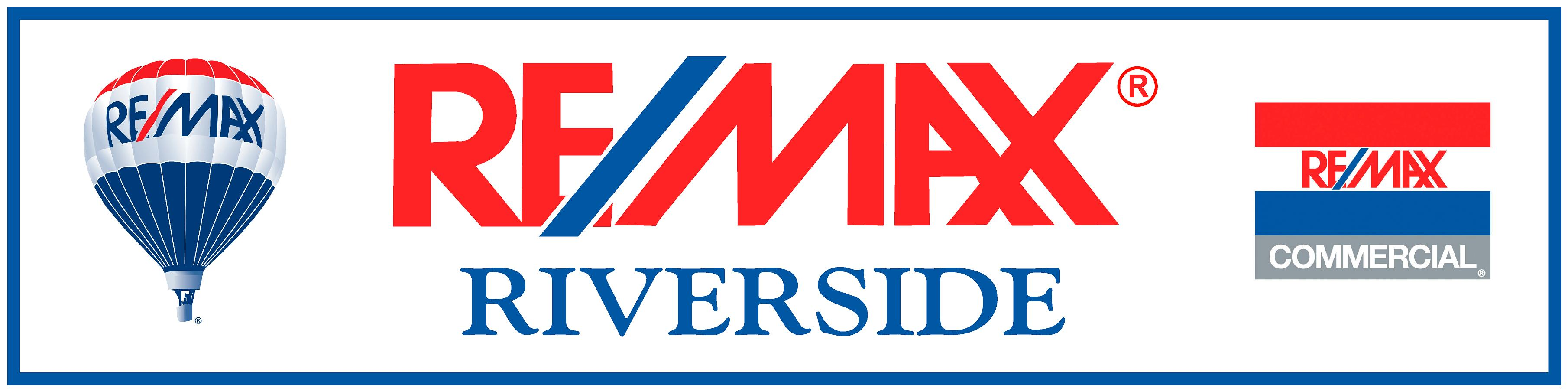 /wp-content/uploads/2013/03/REMAX-riverside-logo.jpg