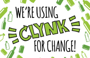 Clynk_for_change