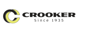 /wp-content/uploads/2019/10/Crooker-Logo_since-1935-1-300x113.png